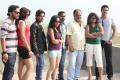 Kandanam Movie First Day Shooting Stills
