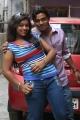 Kamali, Vishal at Kandanam Movie Launch Photos