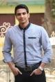 Actor Kathik Kattac at Kandanam Movie Launch Photos