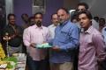 Kandanam Movie Launch Photos
