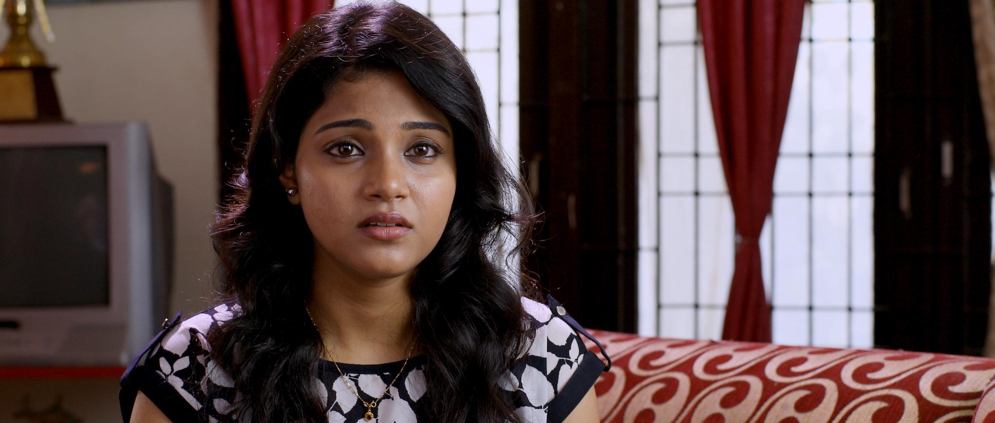 Preethi Kandathai Padikathe Movie Stills
