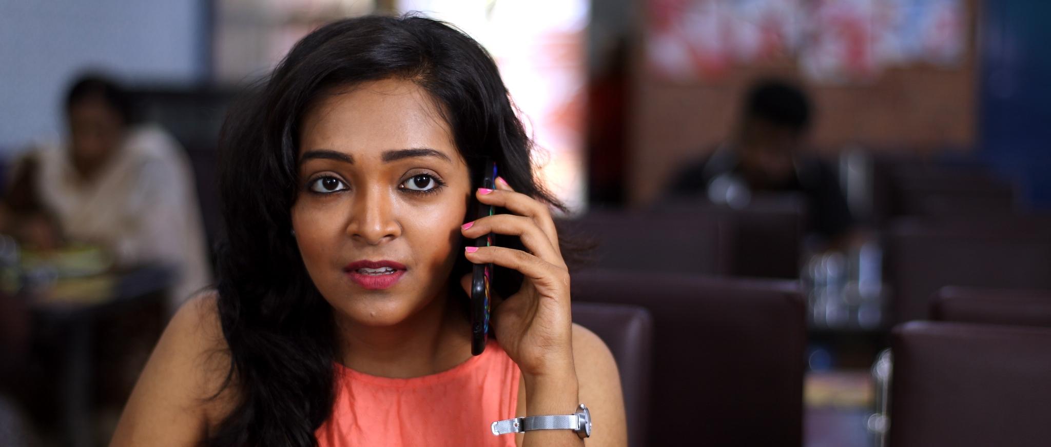 Suji Kandathai Padikathe Movie Stills