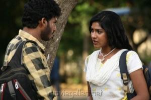 Kandathum Kanadhathum Movie Photos
