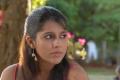 Kanden Movie Heroine Rashmi Gautam Stills