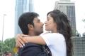 Kanden Tamil Movie New Photos Gallery