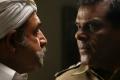 Kanden Movie New Stills, Kanden Tamil Movie Latest Photos