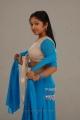 Mithra Kurian hot in Kandha Movie Stills