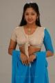Kandha Movie Heroine Mithra Kurian hot pics