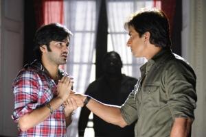 Kandireega Telugu Movie Photos Stills