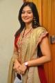 Varsha Ashwathi @ Kangaroo Movie Audio Launch Photos