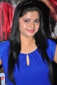 Preethi Das @ Kangaroo Movie Audio Launch Photos