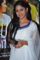 Priyanka @ Kangaroo Movie Audio Launch Photos