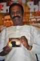 Vairamuthu @ Kangaroo Movie Audio Launch Photos