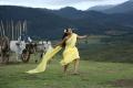 Actress Varsha Ashwathi in Kangaroo Movie Photos