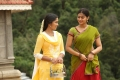 Priyanka, Varsha Ashwathi in Kangaroo Movie Photos
