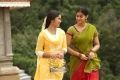 Priyanka, Varsha Aswathy in Kangaroo Movie Photos
