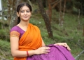 Actress Varsha Ashwathi in Kangaroo Movie Stills
