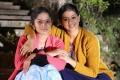 Varsha Ashwathi, Priyanka in Kangaroo Tamil Movie Stills