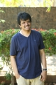 Singer Srinivas @ Kangaroo Movie Team Interview Photos