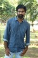 Actor Arjuna @ Kangaroo Movie Team Interview Photos