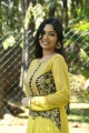 Actress Priyanka @ Kangaroo Movie Team Interview Photos