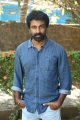 Actor Arjuna @ Kangaroo Movie Team Interview Photos