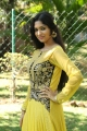 Actress Priyanka @ Kangaroo Movie Team Interview Photos
