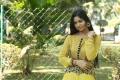 Priyanka @ Kangaroo Movie Team Interview Photos