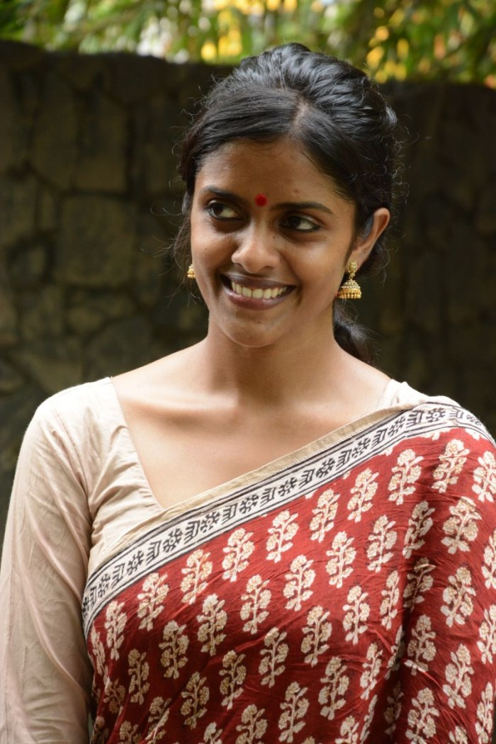 srikala tamil novels