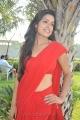Pathayeram Kodi Actress Kanishka Soni Hot Photos