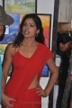 Actress Kanishka Soni Hot Photos in Pathayeram Kodi Movie