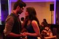 Atharva, Catherine Tresa in Kanithan Tamil Movie Stills