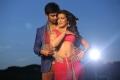 Atharva, Catherine Tresa Hot in Kanithan Movie Stills