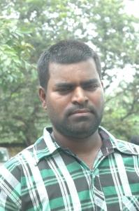 Director Malai at Kankolla Kaatchi Movie Launch Stills