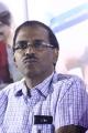 Raja at Kanna Laddu Thinna Aasaiya Audio Launch Stills