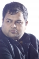 S.Thaman at Kanna Laddu Thinna Aasaiya Audio Launch Stills