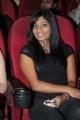 Sneha Britto at Kanna Laddu Thinna Aasaiya Audio Launch Stills