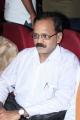 Dhananjayan at Kanna Laddu Thinna Aasaiya Audio Launch Stills