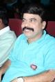 Powerstar Dr.Srinivasan at Kanna Laddu Thinna Aasaiya Audio Launch Stills