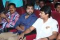 Shankar, Simbu, Udhayanishi Stalin at Kanna Laddu Thinna Aasaiya Audio Launch Stills
