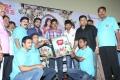 Kanna Laddu Thinna Aasaiya Audio Launch Stills