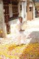 Kanna Laddu Thinna Aasaiya Santhanam Stills