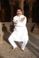 Actor Srinivasan in Kanna Laddu Thinna Aasaiya Latest Stills