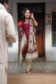 Actress Vishakha Singh in Kanna Laddu Thinna Aasaiya Latest Stills