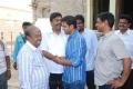 Kanna Laddu Thinna Aasaiya Tamil Movie Launch Stills