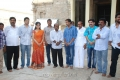 Kanna Laddu Thinna Asaiya Movie Launch Stills