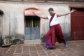 Dr.Srinivasan in Kanna Laddu Thinna Aasaiya Photos