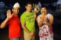 Santhanam, Sethu,  Srinivasan in Kanna Laddu Thinna Aasaiya Photos