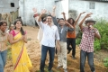 Kanna Laddu Thinna Aasaiya Movie Working Stills