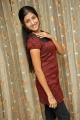 Kannada Actress Supritha Photo Gallery
